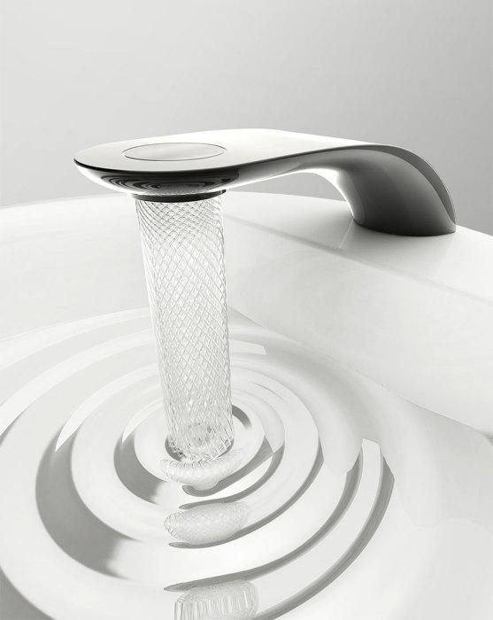 Swirl-faucet-just3ds.com-2