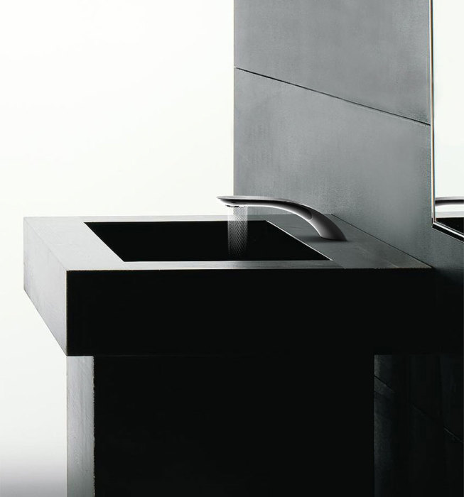 Swirl-faucet-just3ds.com-6