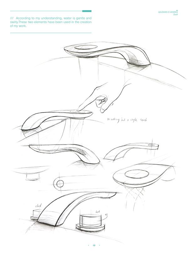 Swirl-faucet-just3ds.com-8