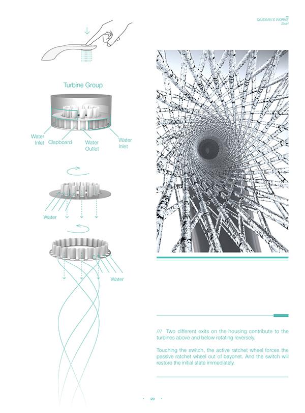 Swirl-faucet-just3ds.com-9