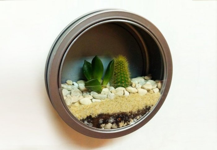 Terrarium-magnetic-spice-jars-just3ds.com-1
