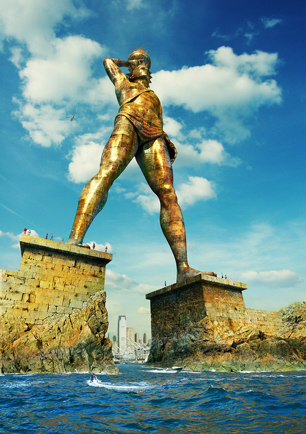 The-Colossus-of-Rhodes-just3ds.com-1