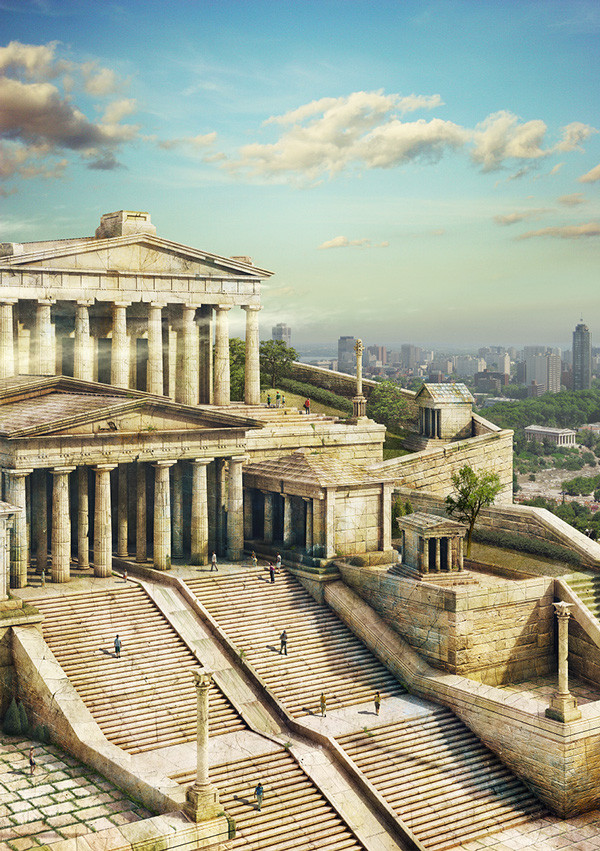The-Parthenon-just3ds.com-6