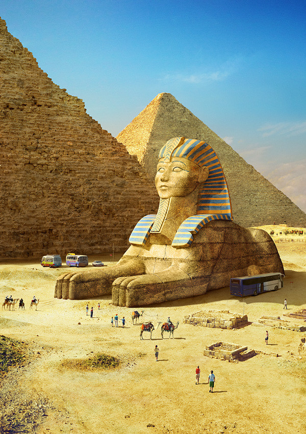 The-Sphinx-just3ds.com-7