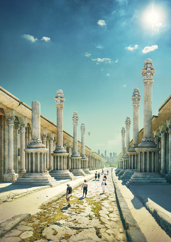 The-Temple-of-Artemis-just3ds.com-5