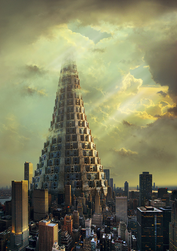The-Tower-of-Babel-just3ds.com-8