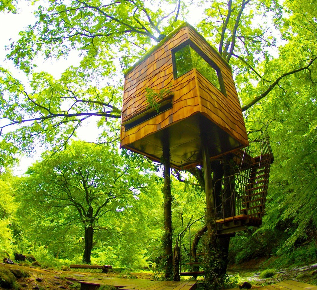 Tree-House-Japan-just3ds.com-1