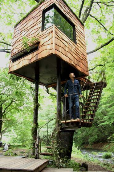 Tree-House-Japan-just3ds.com-2