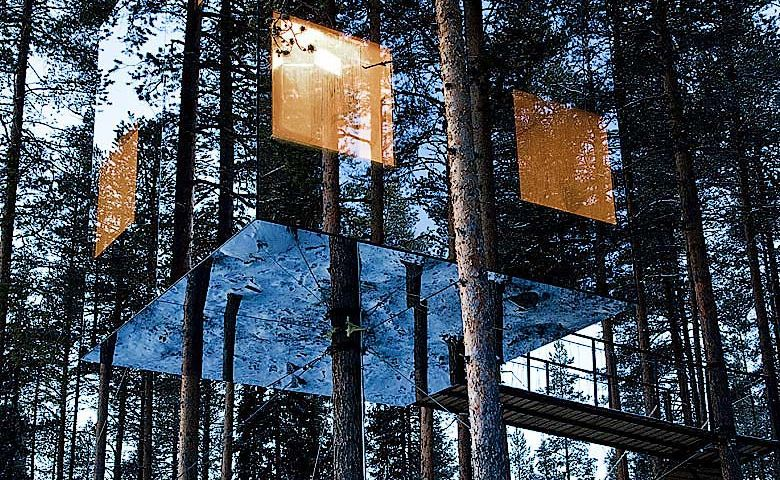 Treehouse-Northern-Sweden-just3ds.com-2