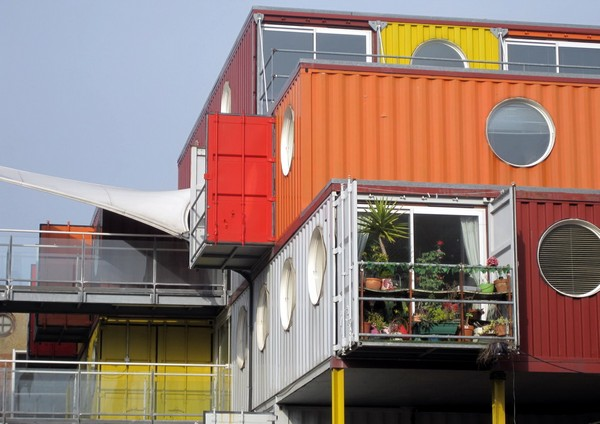 Container-City-just3ds.com-14