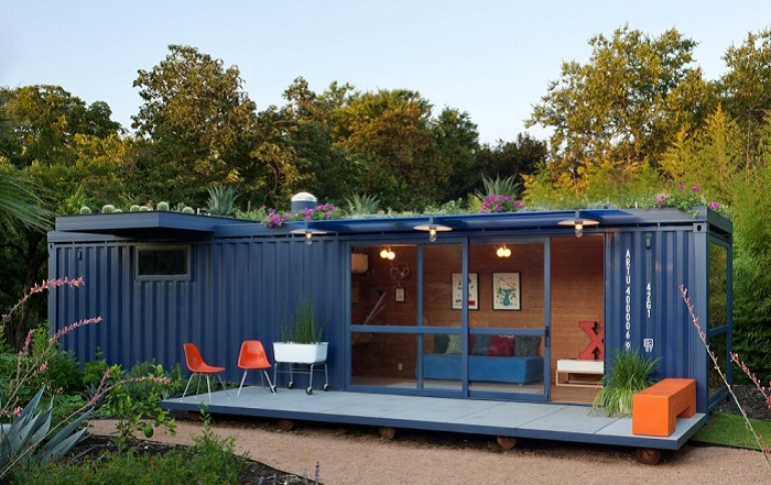 Container-House-just3ds.com-1
