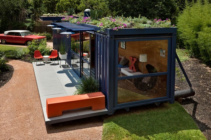 Container-House-just3ds.com-2