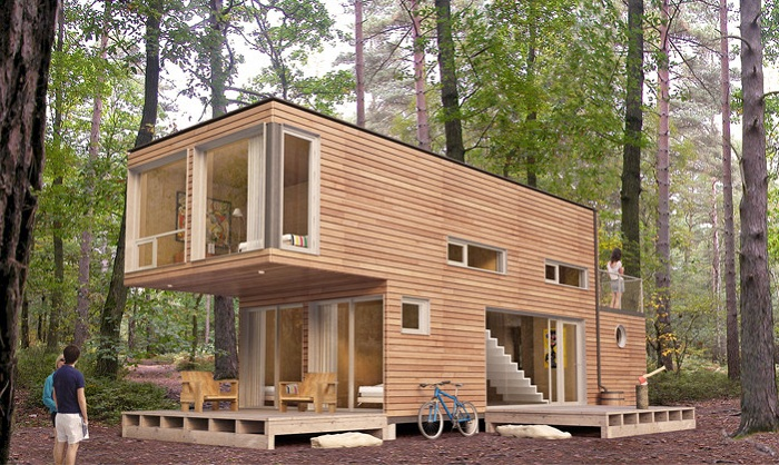 Container-House-just3ds.com-3