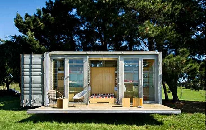 Container-House-just3ds.com-4