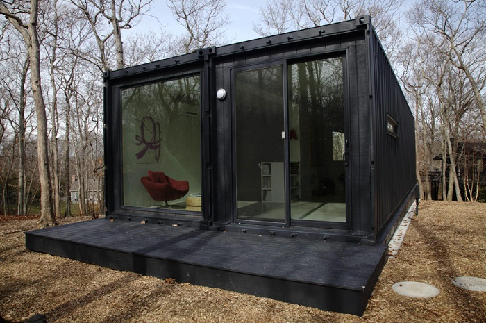 Container-House-just3ds.com-5
