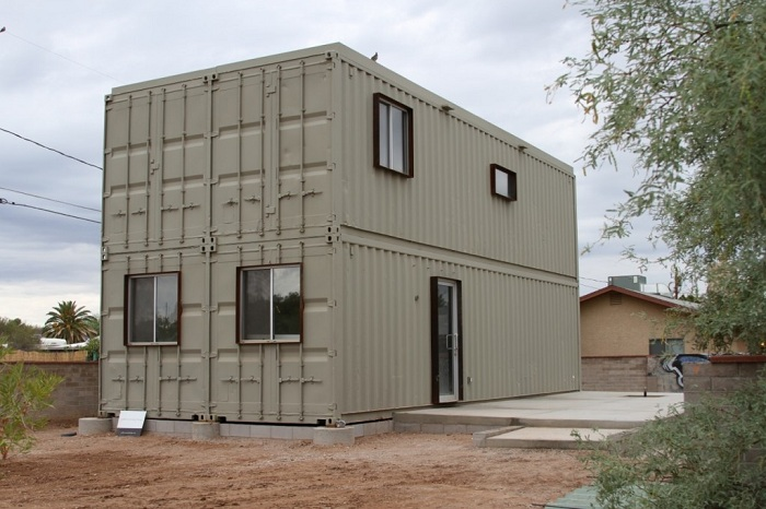 Container-House-just3ds.com-6