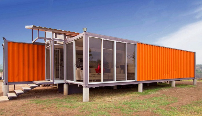 Container-House-just3ds.com-7