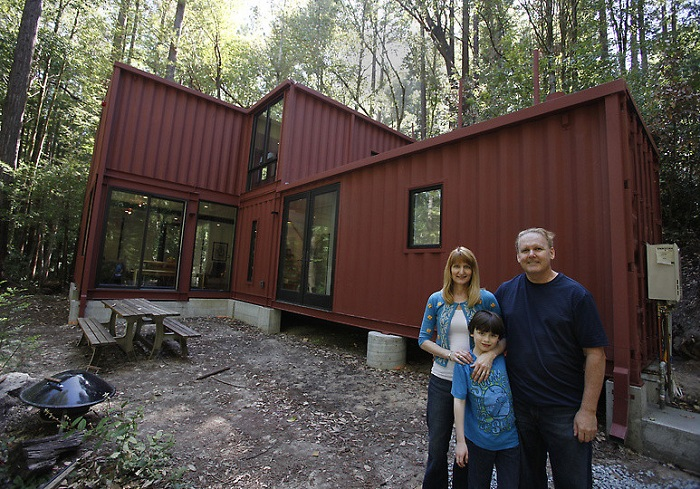 Container-House-just3ds.com-9