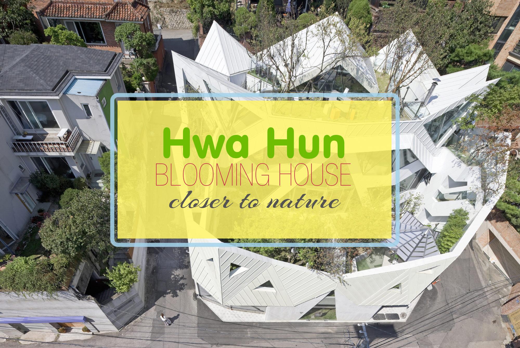 Hwa-Hun-just3ds.com