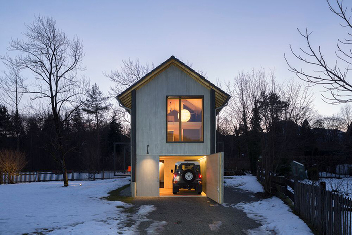 52-square-meters-house-just3ds.com-1