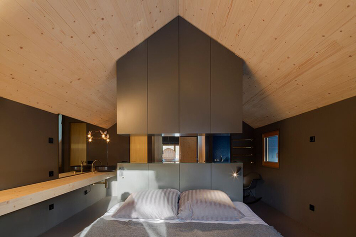52-square-meters-house-just3ds.com-10