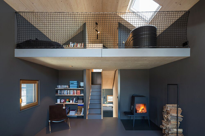 52-square-meters-house-just3ds.com-12