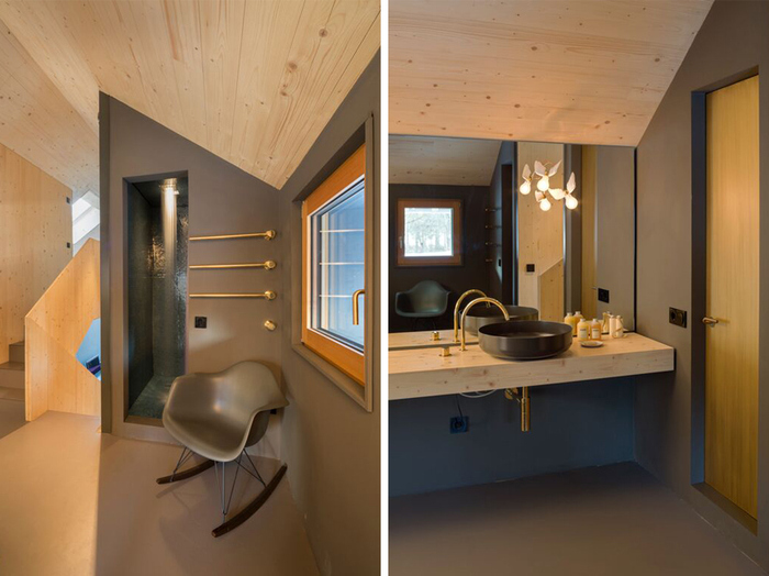 52-square-meters-house-just3ds.com-14