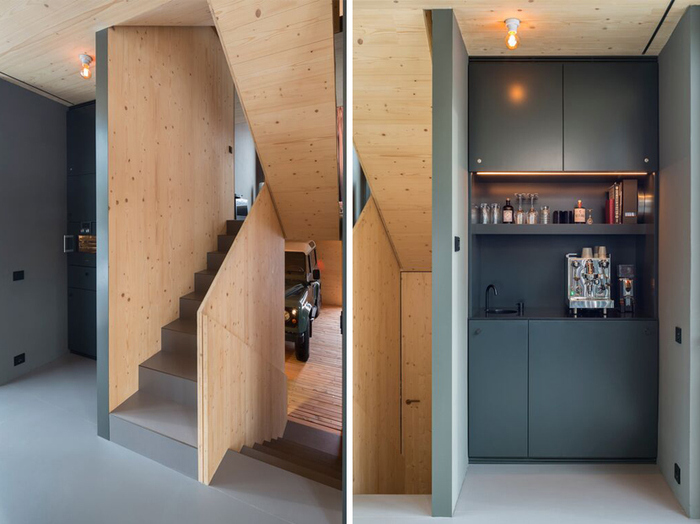 52-square-meters-house-just3ds.com-15