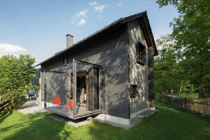 52-square-meters-house-just3ds.com-2