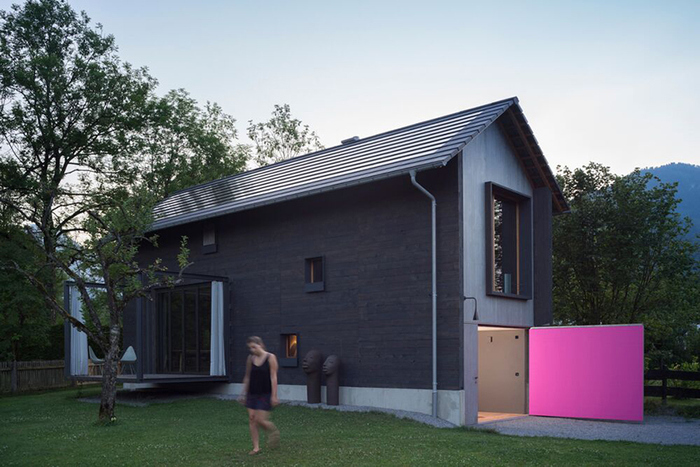 52-square-meters-house-just3ds.com-3