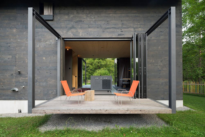 52-square-meters-house-just3ds.com-5