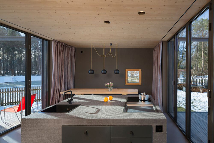 52-square-meters-house-just3ds.com-6