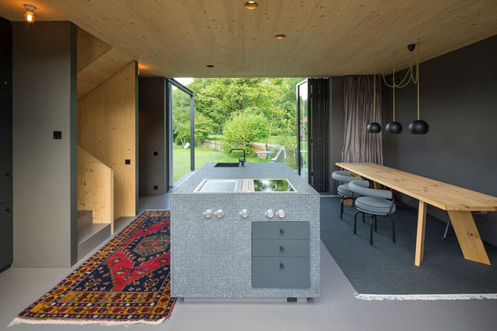 52-square-meters-house-just3ds.com-7