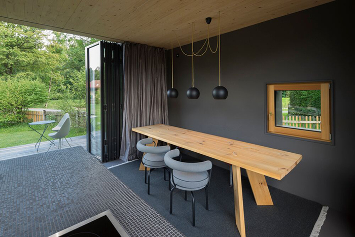 52-square-meters-house-just3ds.com-8