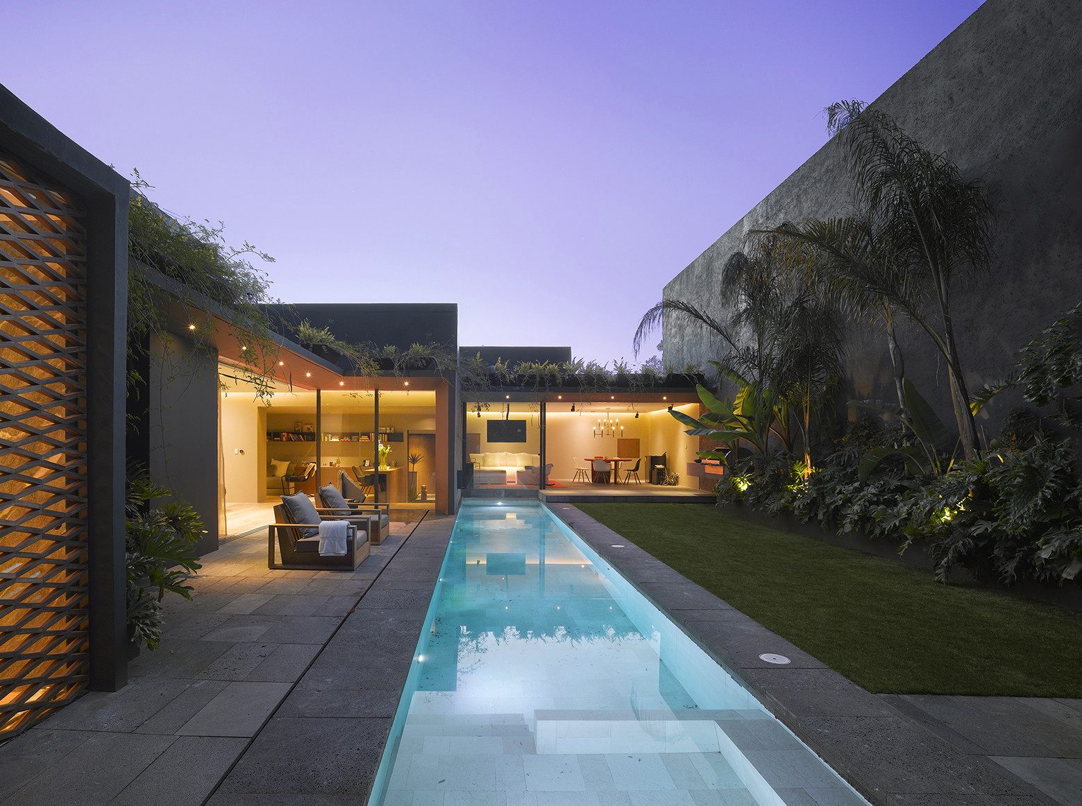 Green-house-mexico-just3ds.com-1