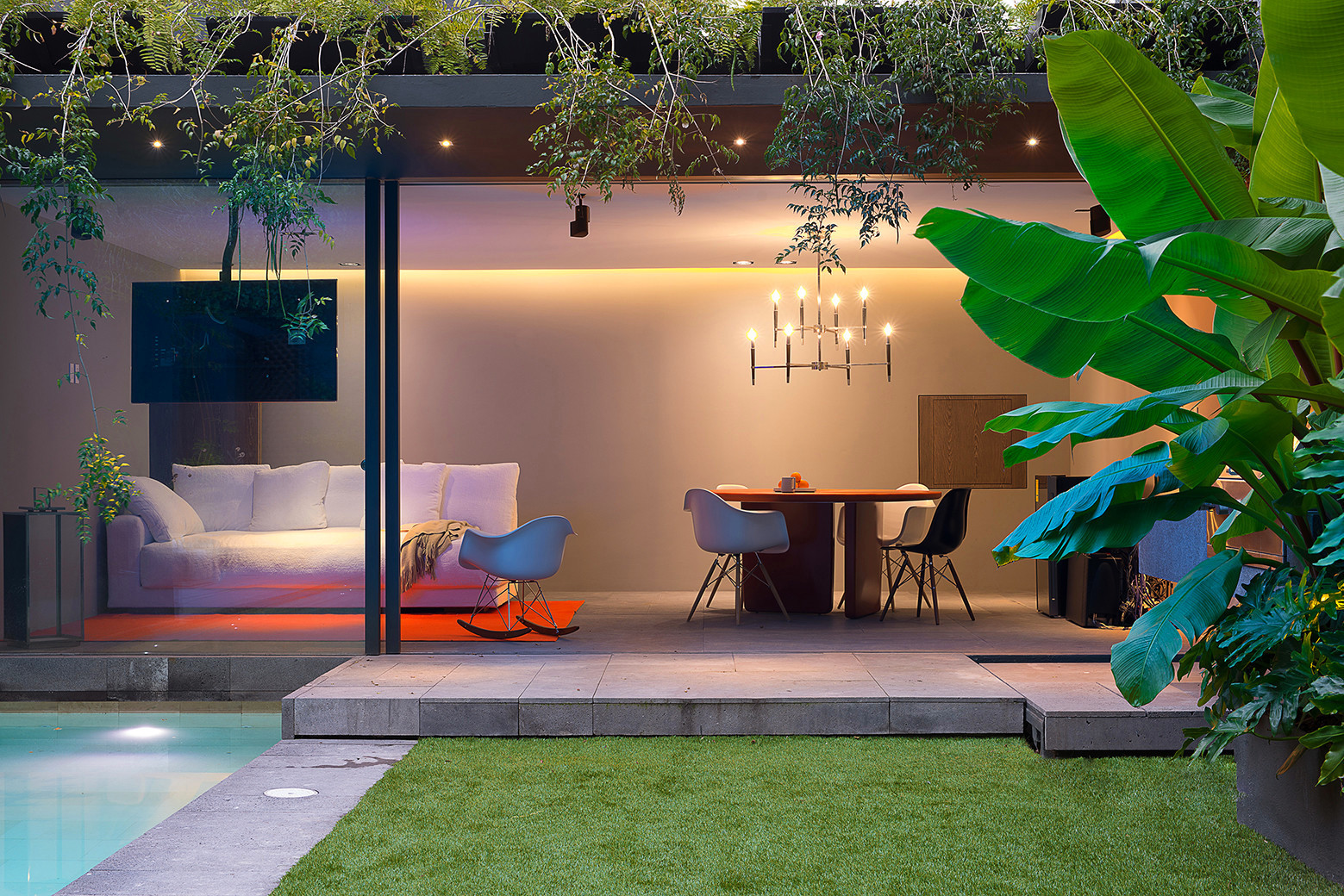 Green-house-mexico-just3ds.com-2