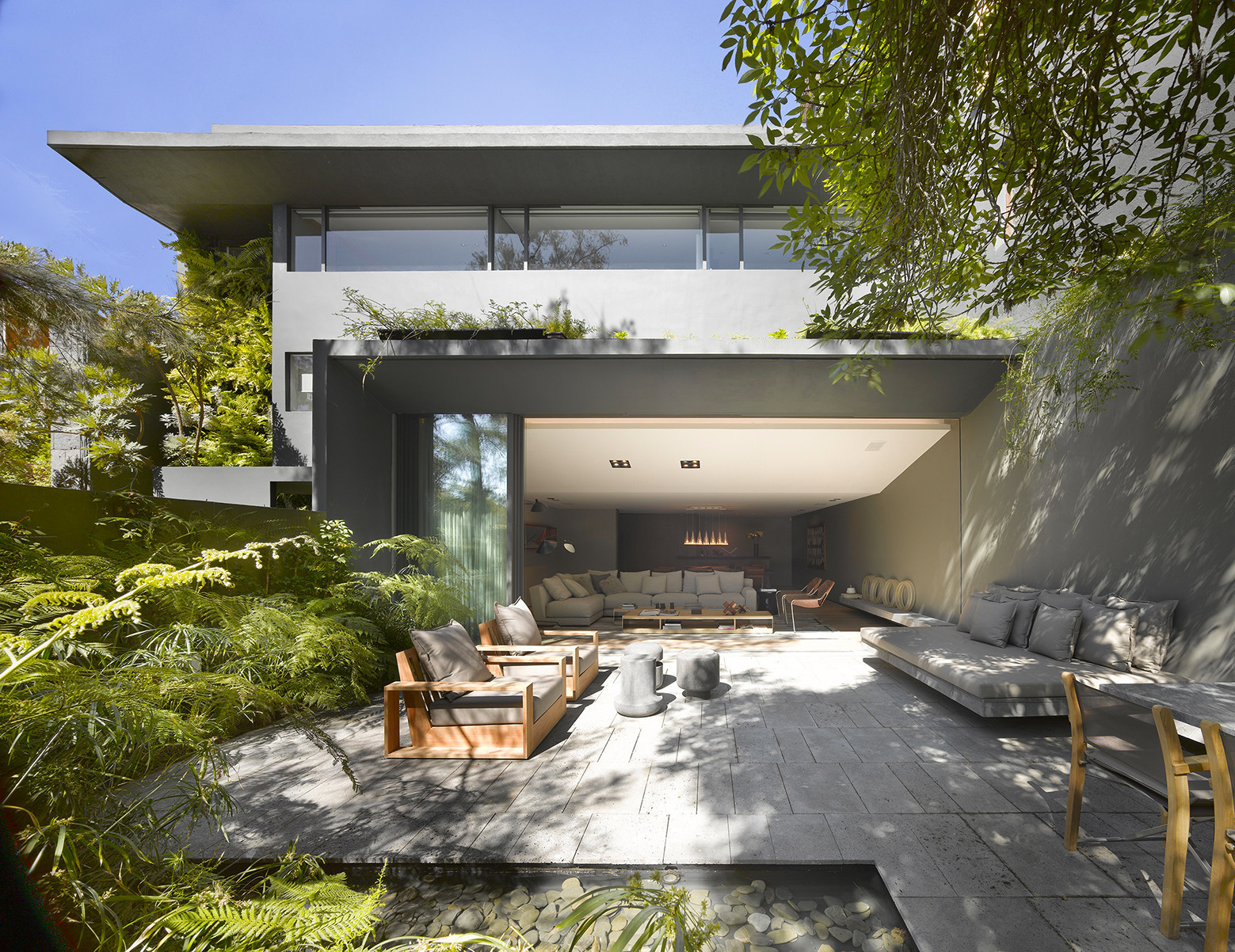 Green-house-mexico-just3ds.com-8
