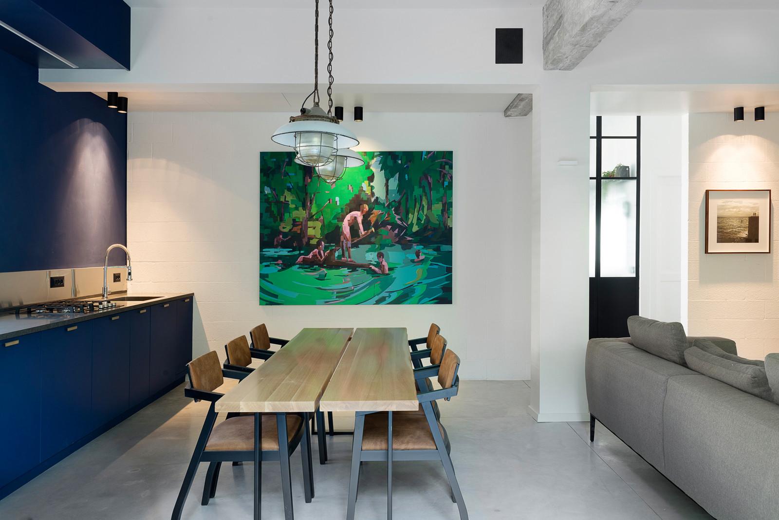 Apartment-renovation-just3ds.com-1