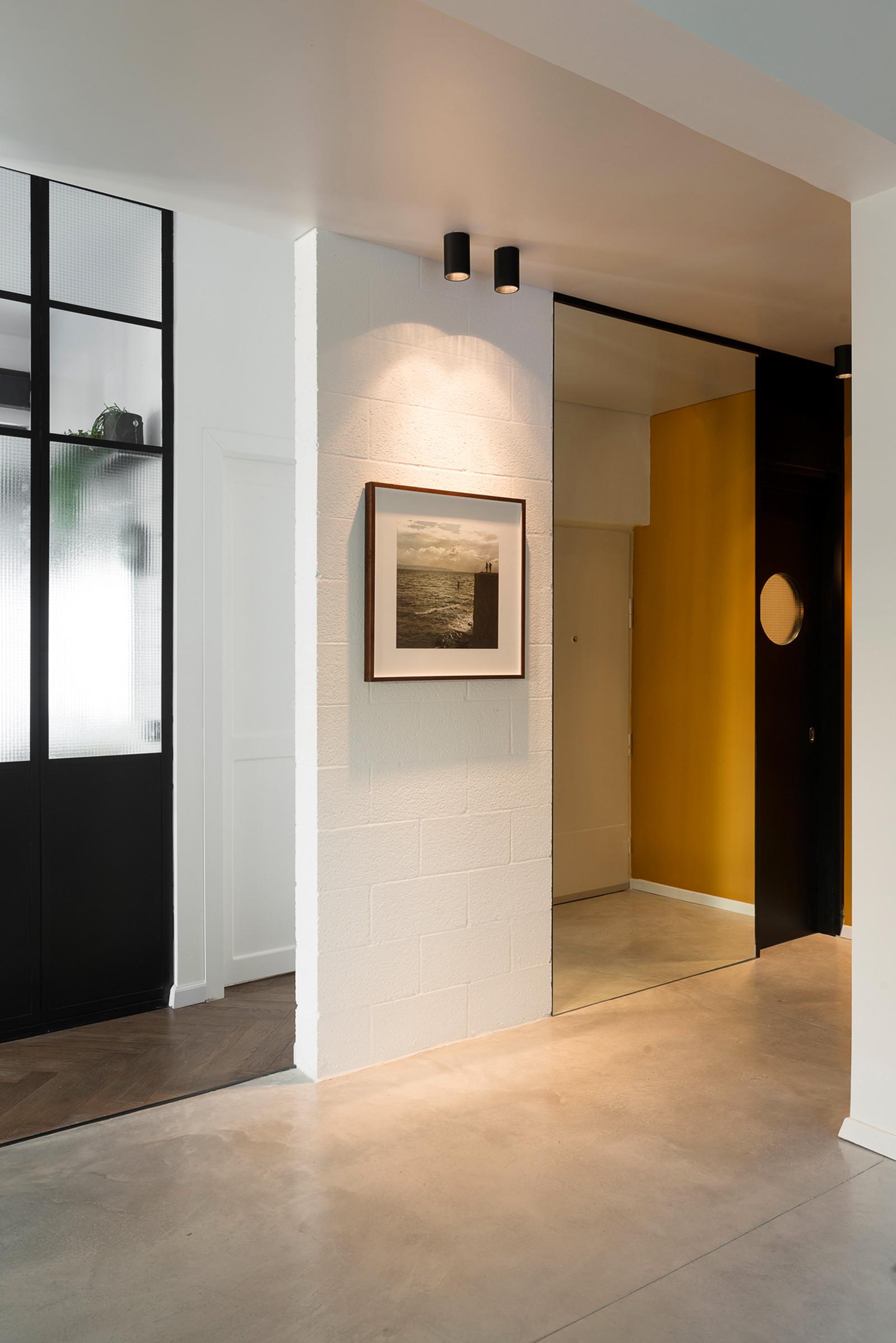 Apartment-renovation-just3ds.com-10