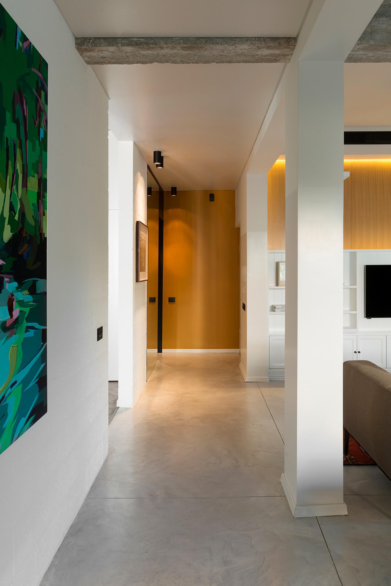 Apartment-renovation-just3ds.com-12