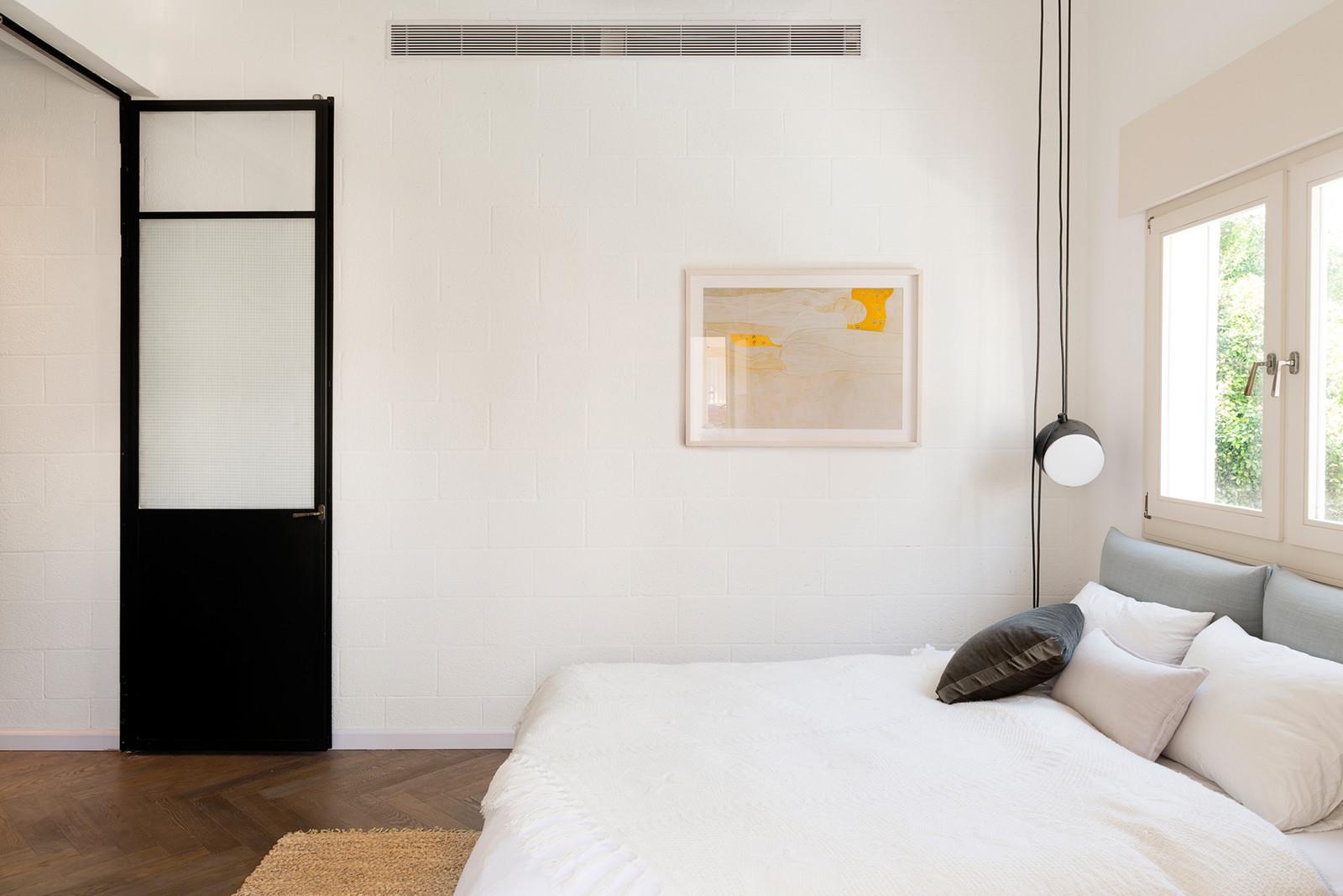 Apartment-renovation-just3ds.com-13