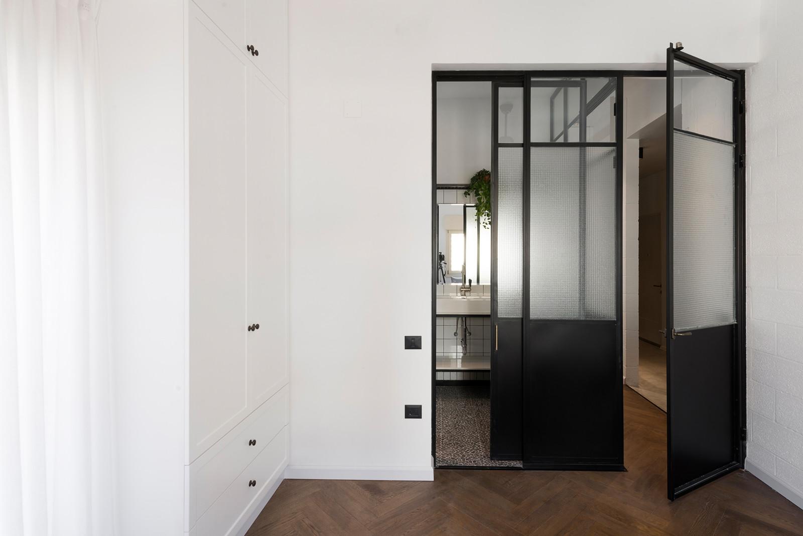 Apartment-renovation-just3ds.com-18