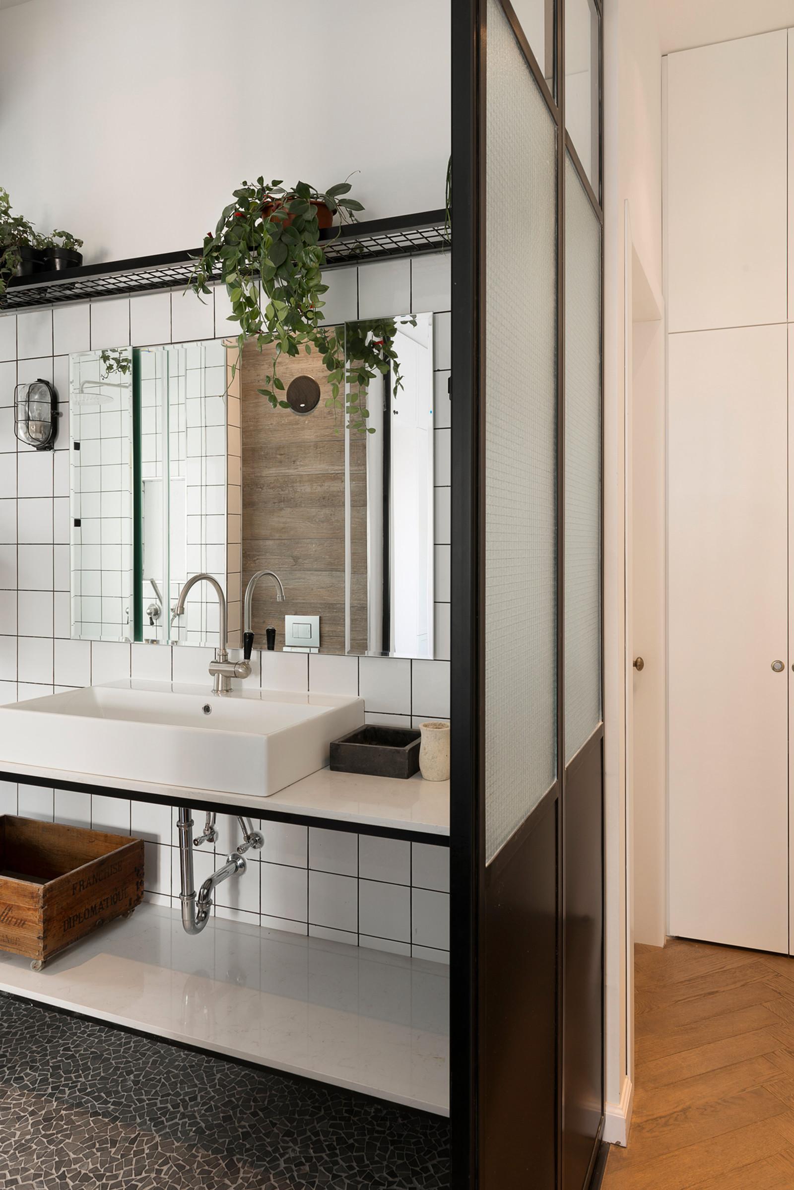 Apartment-renovation-just3ds.com-19