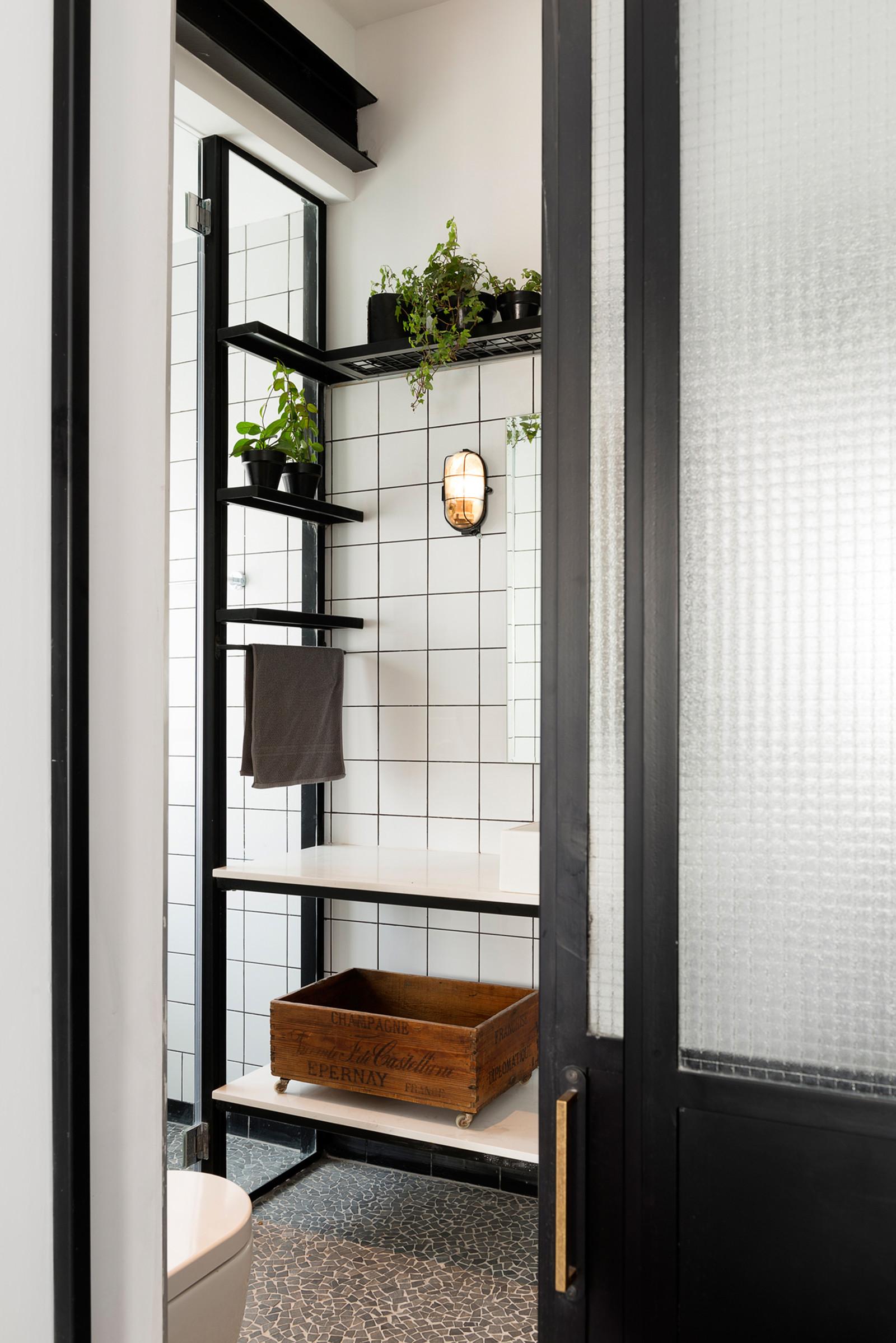 Apartment-renovation-just3ds.com-20