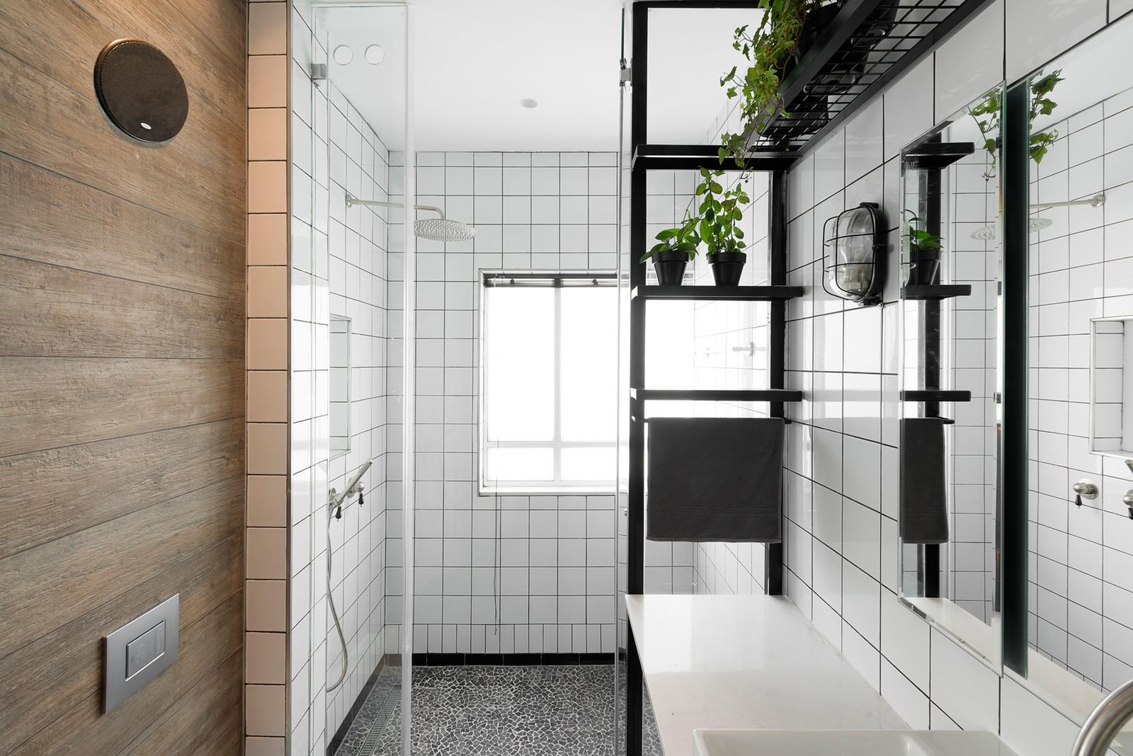 Apartment-renovation-just3ds.com-21
