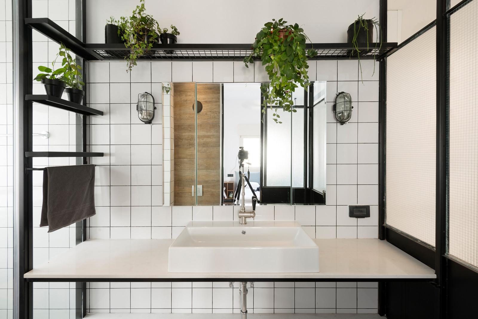 Apartment-renovation-just3ds.com-22
