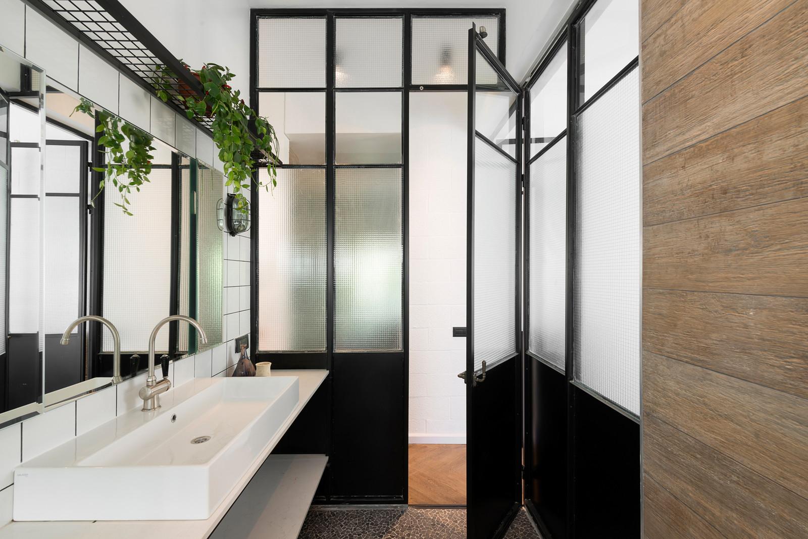 Apartment-renovation-just3ds.com-23