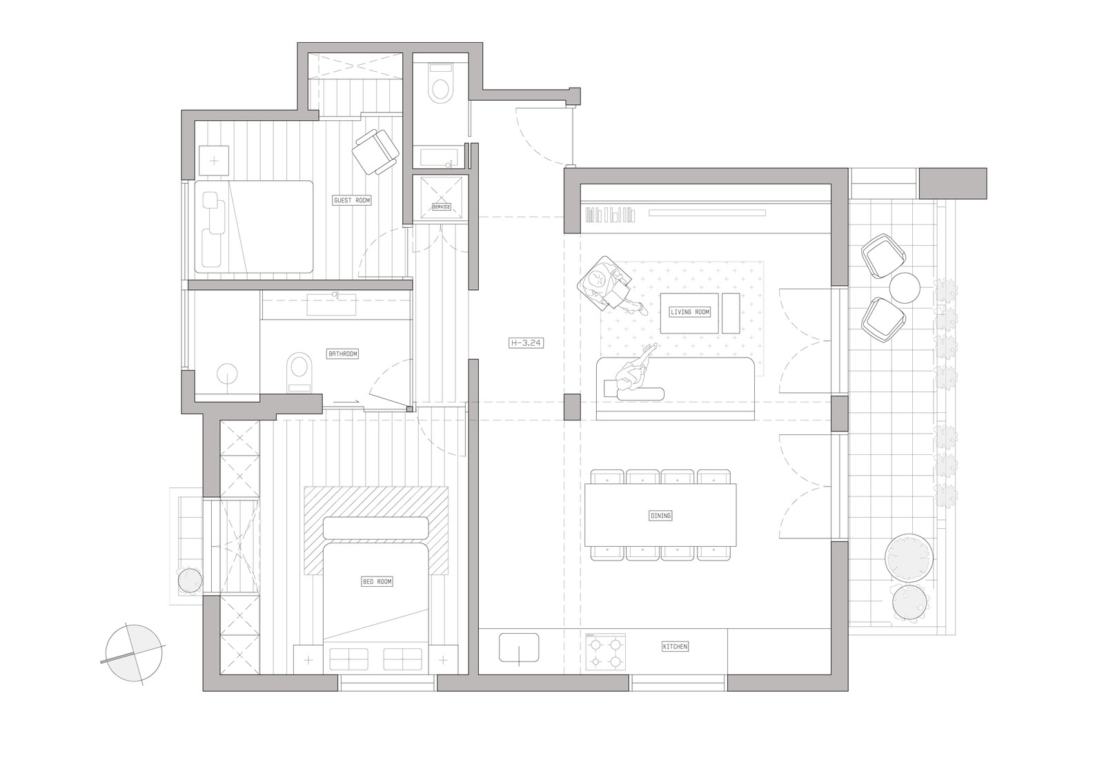 Apartment-renovation-just3ds.com-24