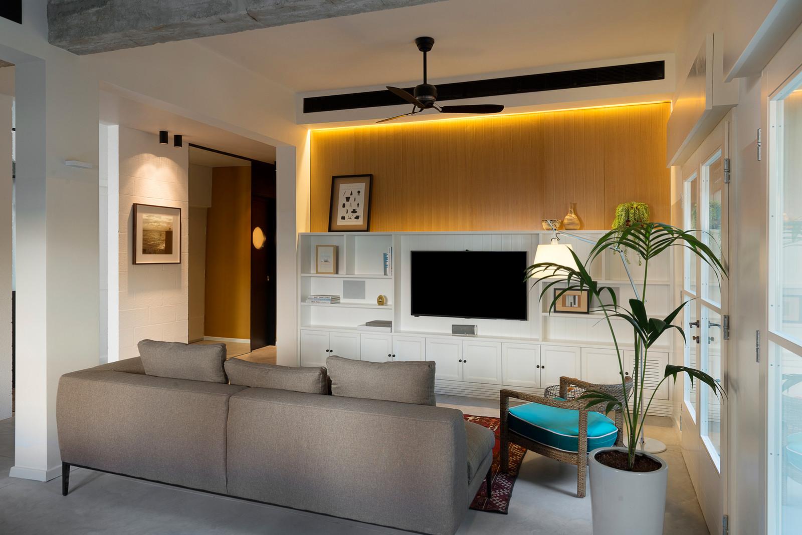 Apartment-renovation-just3ds.com-4