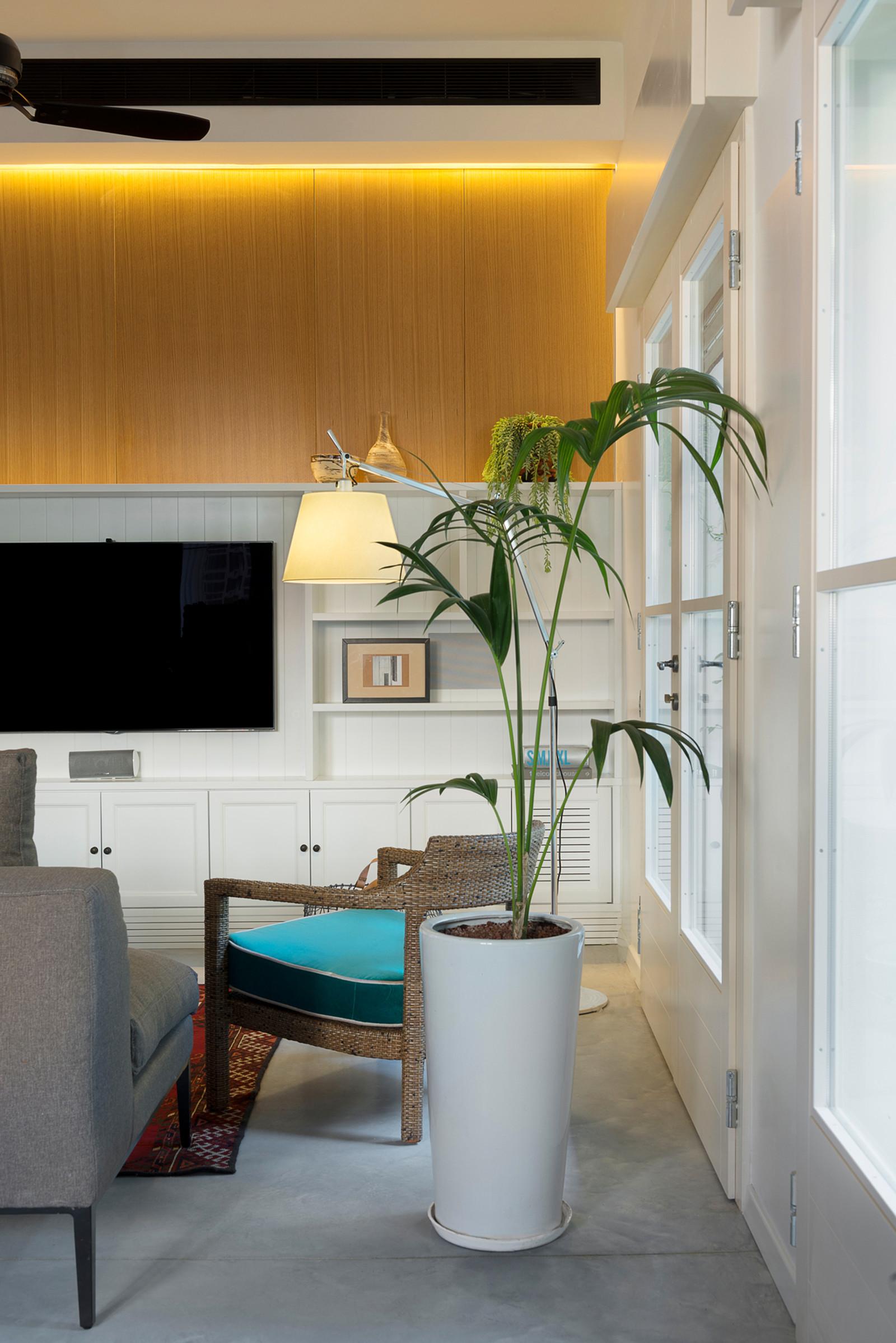 Apartment-renovation-just3ds.com-5